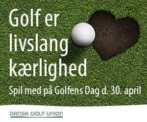 Golfens Dag 2017